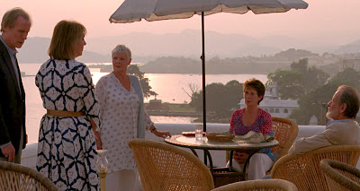 The-Best-Exotic-Marigold-Hotel-Still-3