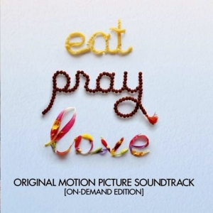 CODEH GESTALT - Cineterapia - Eat Pray Love